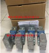 现货供应穆格MOOG R40K02M0NSS2伺服阀