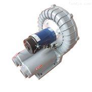 直流高压风机 直流旋涡气泵
