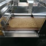 济南小麦胚芽微波低温烘焙机厂家