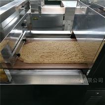 立威生產的五谷雜糧低溫熟化機物美價廉