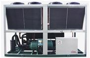 工业冷水机 低温冷冻机 制冷设备租赁