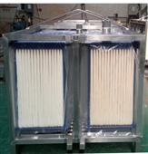 MBR膜生物反应器MBR膜组件