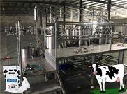 牛奶巴氏殺菌機多少錢_小型牛奶巴氏殺菌機_牛奶巴氏滅菌生產線