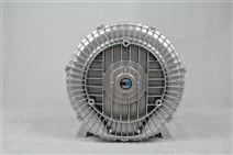 抽真空漩涡环形气泵-进口旋涡高压气泵
