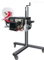ELD-8000珠海全自动打印贴标机减少停线切换次数