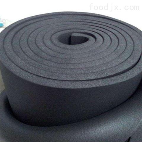 B2级橡塑板建筑专用_建筑