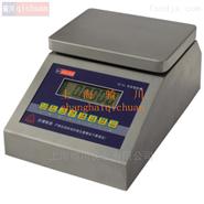 1000g防爆電子天平,2kg本安型防爆桌秤