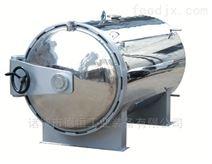 蒸汽殺菌鍋