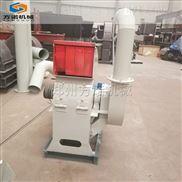 大米粉碎颗粒机厂家郑州方诺机械