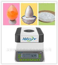 碳酸氢钙水份含量检测仪LXT-200技术参数