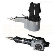 泉州分体式气动钢带打包机安全可靠