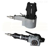 ELD-32泉州分体式气动钢带打包机安全可靠