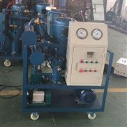 国内电力资质升级6000L板框滤油机滤油器