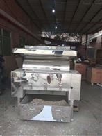 PE-180S袋泡茶不锈钢颗粒粗碎机厂家
