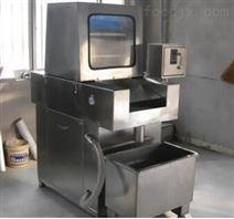 不锈钢全自动肉类盐水注射机