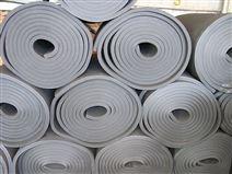 橡塑板價格、供應價格