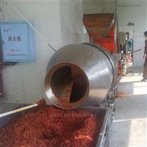 BL-600L滾筒攪拌機 五谷雜糧攪拌桶