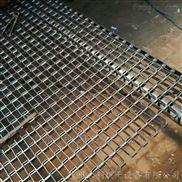 长城网带 不锈钢马蹄链