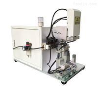 ELD-8000F广西玉林流水线贴标机自动贴标签机特点