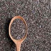 雜糧茶生意好做嗎 五谷生產線