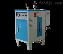 贝思特-3KW(千瓦)电加热蒸汽发生器锅炉厂家