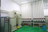 保鲜库与冷冻库,气调库建造设计方案