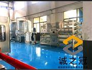 RCGF果汁饮料灌装机设备生产厂家
