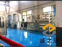 果汁饮料灌装机设备生产厂家