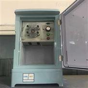 青岛明成LB-8000F自动水质采样器
