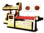 濕法膨化機