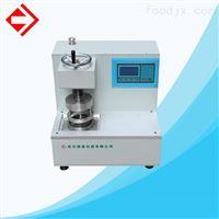 国量织物耐静水压测试仪/织物渗水性测定仪