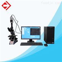 纤维细度分析仪符合诸多标准