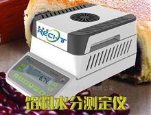 面包水份检测仪LXT-500C技术指标