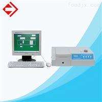 YG201E武汉国量甲醛含量测试仪