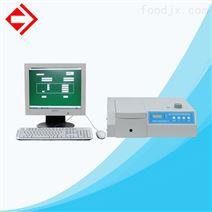 织物感应式静电测定仪