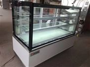 SPC1-02-赛思达蛋糕柜