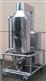 粉状物气流喷雾干燥机