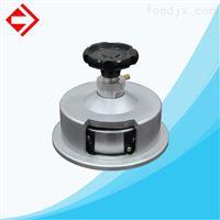 ZB01B型圆盘取样器(土工材料取样器)