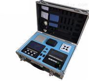 氨氮水质快速测定仪
