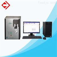 YG001E微机控制电子单纤维强力机