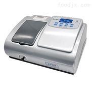多参数水质检测仪