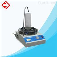土工合成材料水平渗透仪(YT070型)(水平方向疏导水流)