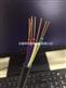 ZA-KYJV-8*1.5 ZA-KYJV/A级阻燃电缆厂家
