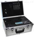 便携智能型多参数水质分析仪