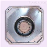 新到RF22P-2DK.3F.5R西门子主轴电机专用