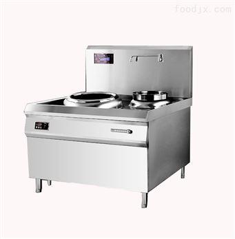 济南不锈钢厨房设备维护之全自动饺子皮机