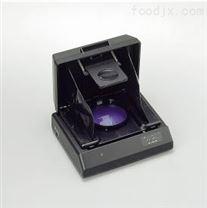 日本kett凯特米粒检测仪TX-200