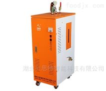 贝思特-18KW千瓦电加热蒸汽发生器锅炉免检