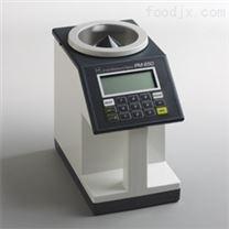 日本kett凯特谷物水分仪PM-650