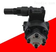 台湾弋力润滑泵VOP-210-F-RV-A/B/C/P